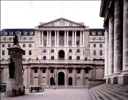 bank2-england-building-250613-b1