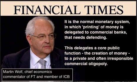 martin wolf quote