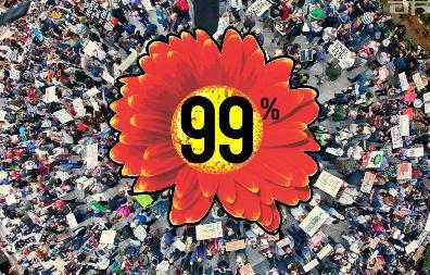 99%-3