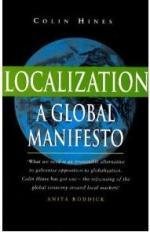 Localisation book 2