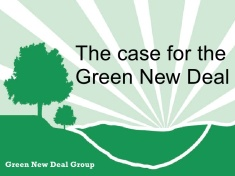 green-new-deal-1-728
