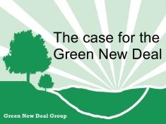 green-new-deal-1-728
