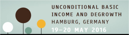 degrowth-conference-header