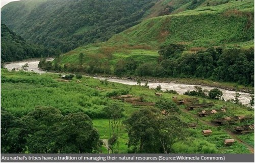 tribes-2-farms_and_forest_martali_village_eastern_india_2012