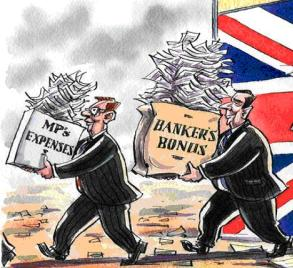 broken-britain-3-mps-bankers