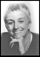 spatial politics essays for doreen massey This critical engagement with doreen massey's ground-breaking work in geographic theory and its relationship to politics features specially commissioned essays from.
